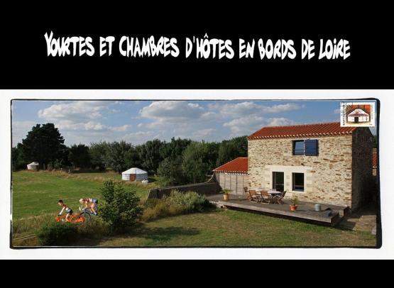 yourtes-chambres-loire