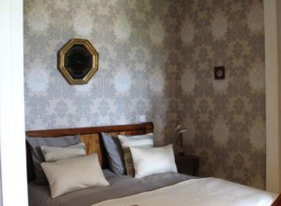 chambre-d'hôtes-château-fresnaye-saint-aubin-de-luigné-49-hlo3