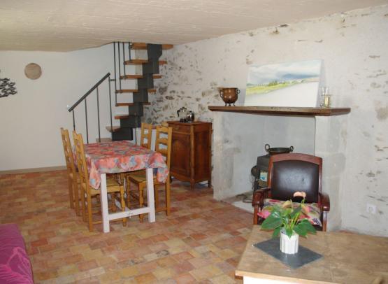 Gîte-La-petite-maison-La-Possonnière-49-hlo4