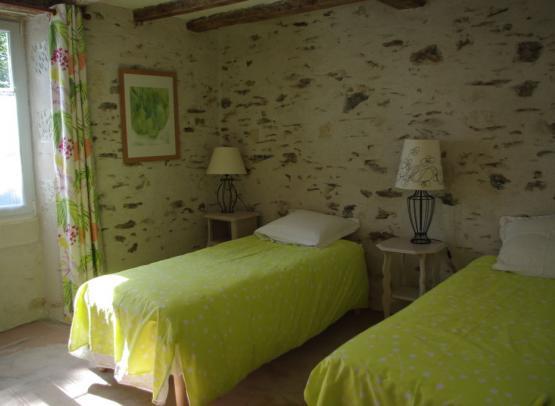 Gîte-La-petite-maison-La-Possonnière-49-hlo6