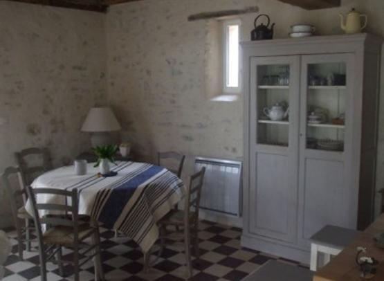 gite1-la-pellerie-cuisine-cheffes-49-hlo