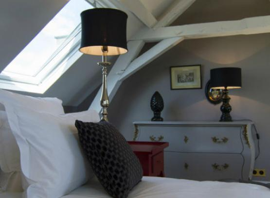 romane_chateau-soucherie_IMG_0041