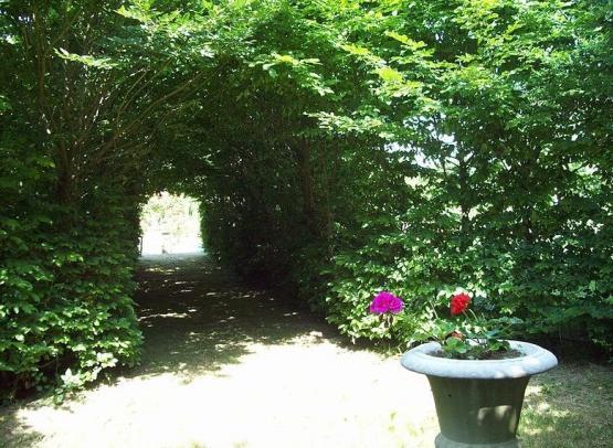 la-grand-maison-becon-les-granits-49-hlo-photo11