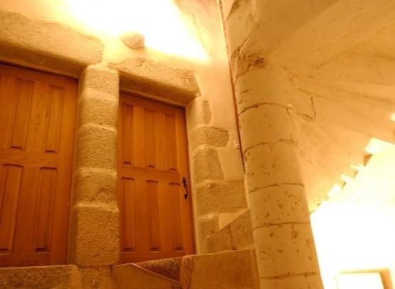 la-grand-maison-becon-les-granits-49-hlo-photo2