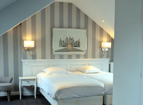 Hotel-Restaurant-Le-Monarque-Blois©Le-Monarque-(6)