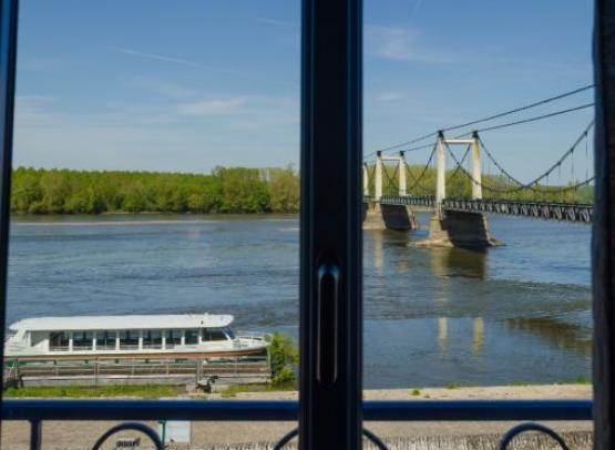 hôtel-restaurant-Auberge-de-la-Loire-Montjean-sur-Loire-ôsezMauges-3©D.Drouet