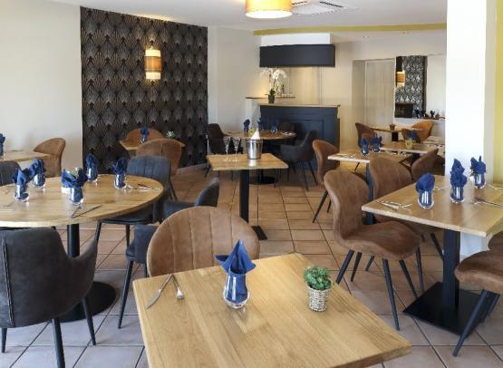 restaurant-Auberge-de-la-Loire-Montjean-sur-Loire-ôsezMauges-anjou-gastronomie©aubergedelaloir