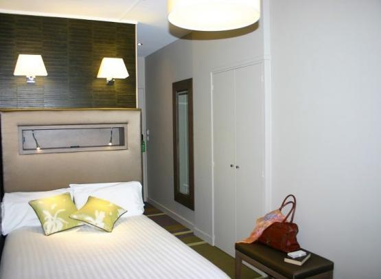 Hôtel le Bellevue (6)
