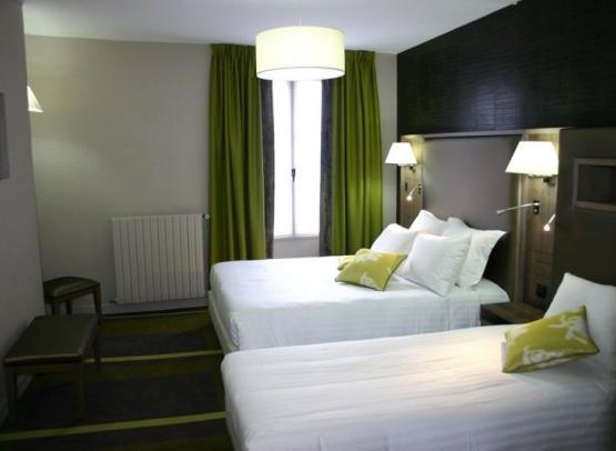 HôtelleBellevue (7)