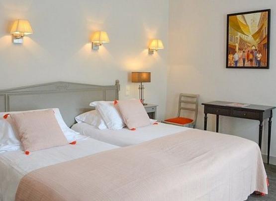 hotel-de-biencourt--22-