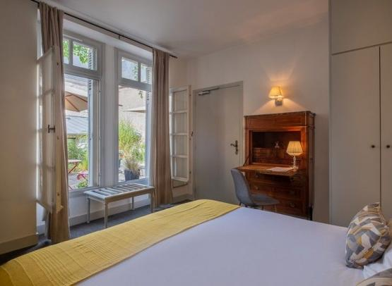 hotel-de-Biencourt-SD-17