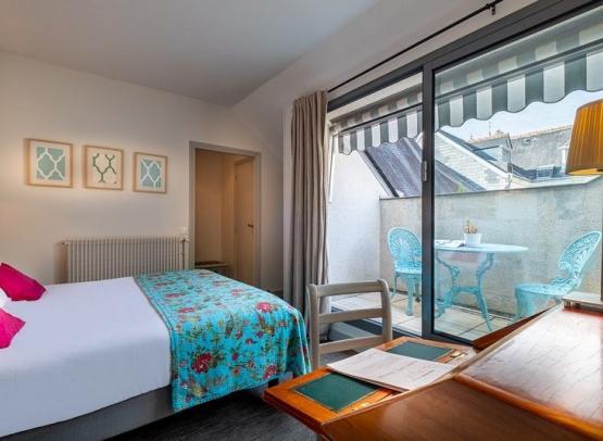 hotel-de-Biencourt-SD-21
