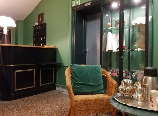 Hotel-du-Cygne-Tours-3
