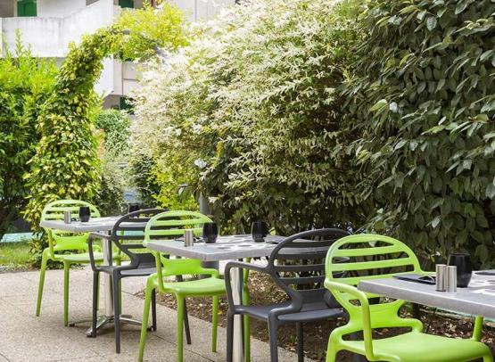 Hôtel_Kyriad_Saint_Pierre_des_Corps_Crédits_Kyriad_2021 (3)