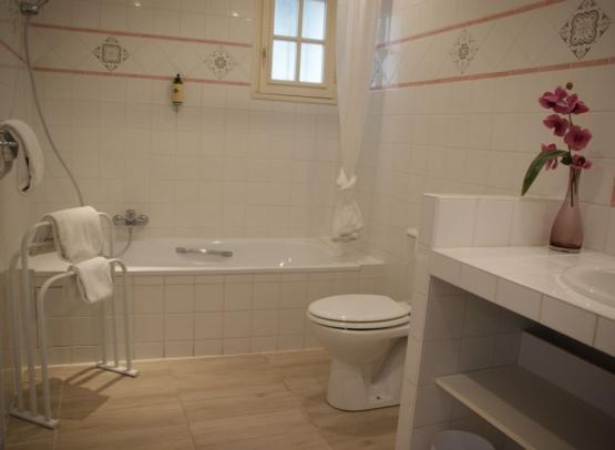 salle-de-bain3