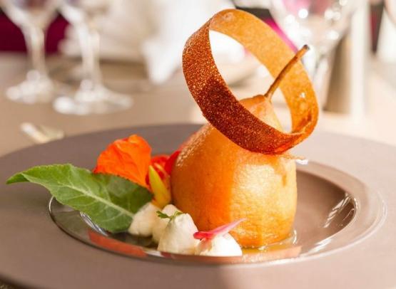 ACVL-Azay-le-Rideau-hotel-des-chateaux-Dessert