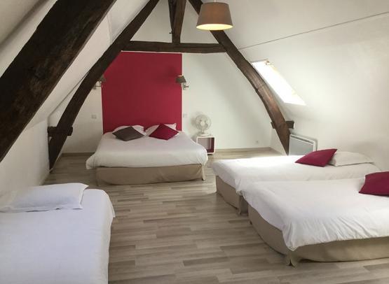 hotel-les-trois-lys (7)