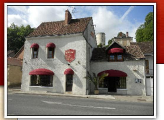 Hotel-du-Moulin-Saint-Aignan-1