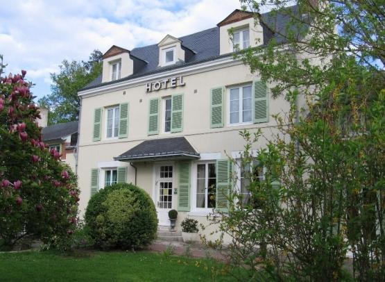 Villa Marjane