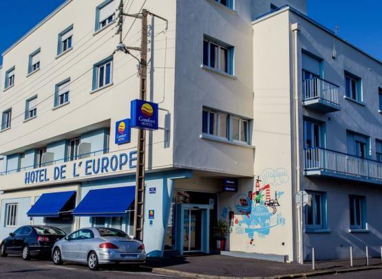 Photos-Hotel-Europe-reportage2---FannyParisPhotographe------62-