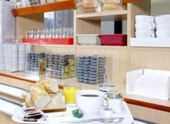 hotel-1er-classe-trignac-hot-3