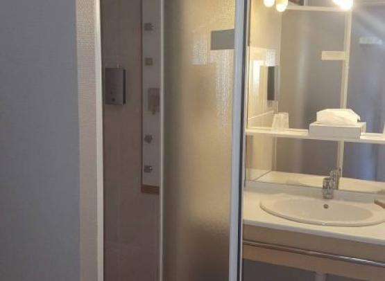 salle de bain ch 1