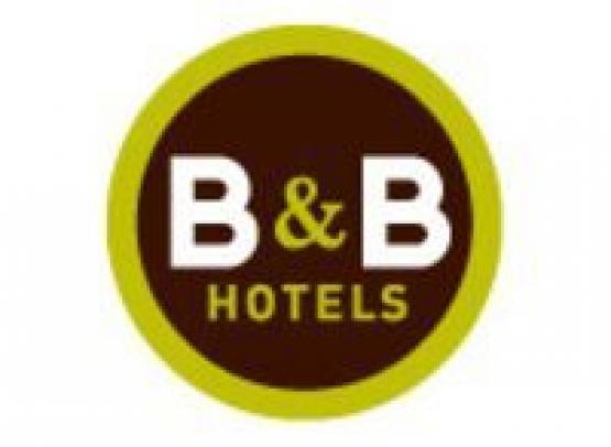HOTEL B&B NANTES ATLANTIS LE ZENITH