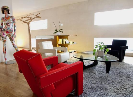 Hotel-La-Perouse---7-2