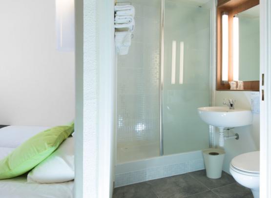 Salle-de-bain-IMG_4600-50