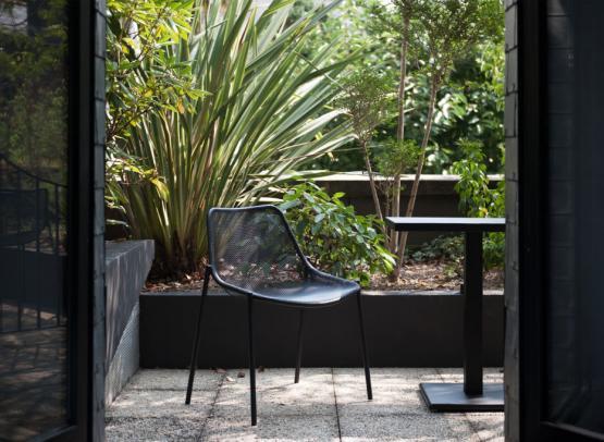 HOTPDL04440744 - L'HOTEL Terrasses privées (4)