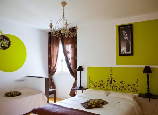 Hôtel Abat Jour-03