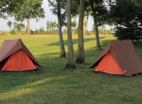 camping-bonne-aventure-thore©Camping-Bonne-Aventure-(1)