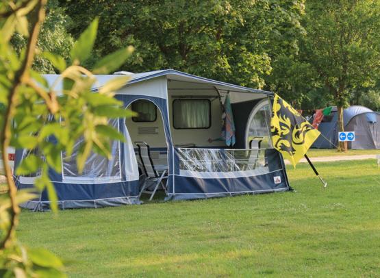 camping-bonne-aventure-thore©Camping-Bonne-Aventure-(3)