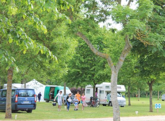 camping-bonne-aventure-thore©Camping-Bonne-Aventure-(4)