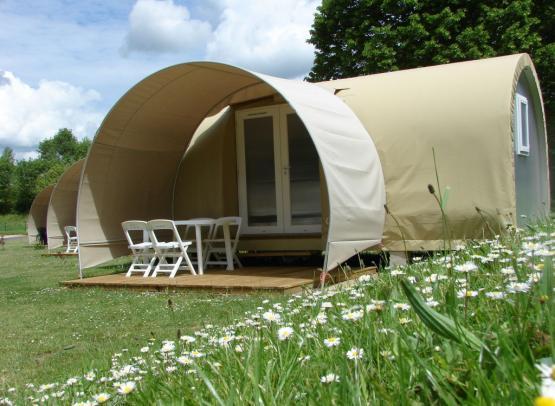 Camping-142