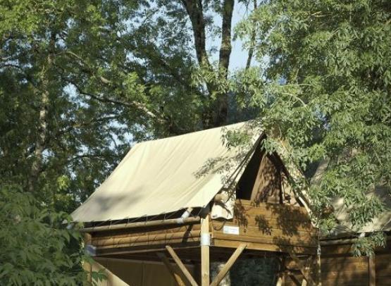 Camping_Azay (4)