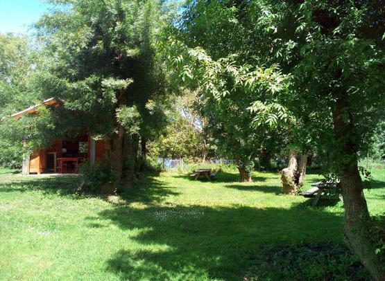 Camping-candes03