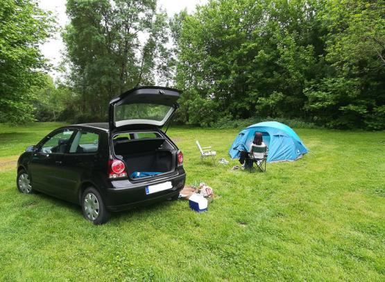 Camping-de-Langeais-Credit-CampingLangeais--5--2