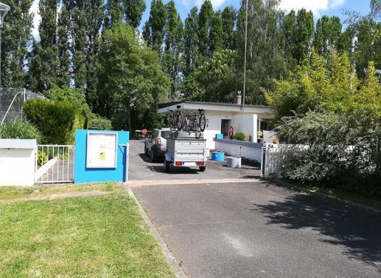 Camping-de-Langeais-Credit-CampingLangeais--7--2