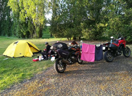Camping-de-Langeais-Credit-CampingLangeais--8--2