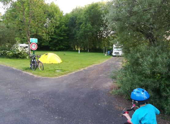 Camping-de-Langeais-Credit-CampingLangeais--9--2