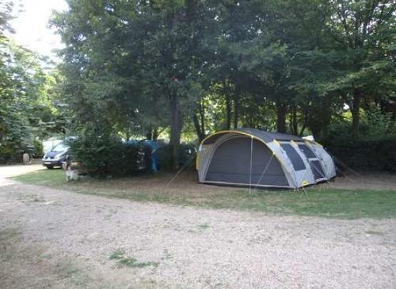 Camping le Jardin Botanique (10)
