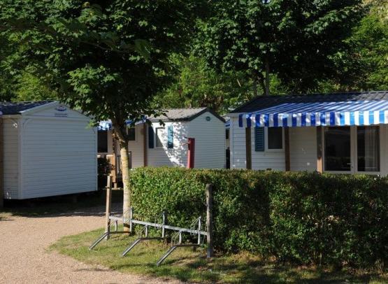 CampingLaPoterie (6)