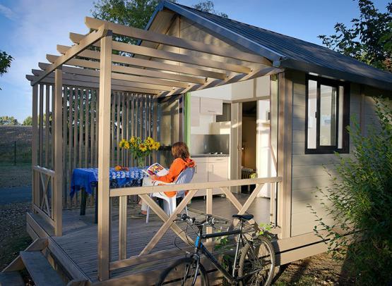 Camping-onlycamp-tours-val-de-loire--5