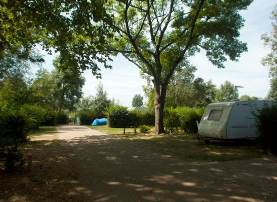 Camping-ONLYCAMP-de-la-Confluence-5