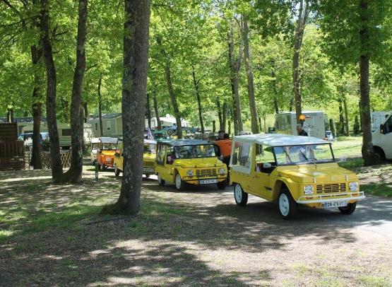 CampingLesAcacias (4)