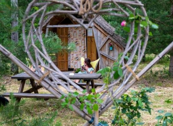 Camping-heureux-hasard-loir-et-Cher-Studio-Mir-7-800x600
