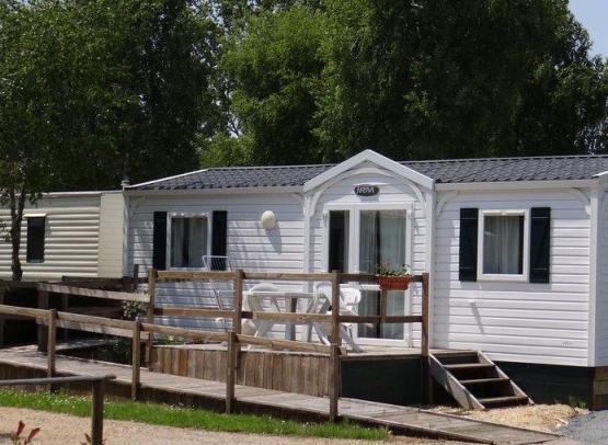 HPA49-camping-bois-anjou-3