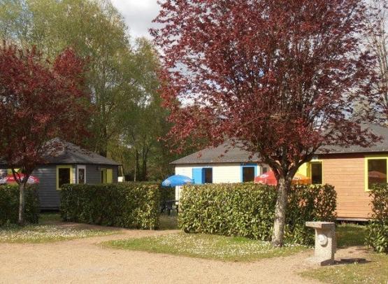 HPA49-camping-bois-anjou-7