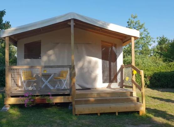 camping mazerolles2